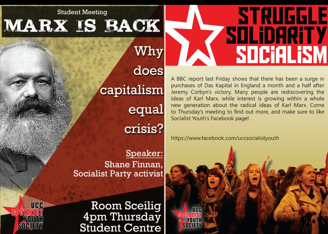 Image result for socialist society